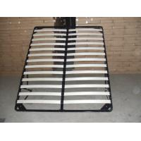 China Metal frame Bed Gas Springs for single bed, double bed, queen size, king bed wholesale