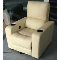 China K10;  modern genuine leather sofa, recliner sofa, rock function, office furniture, living room furniture, China sofa wholesale