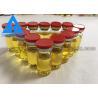 China Масло продуктов потери веса для тестостерона с аттестацией ИСО9001 wholesale