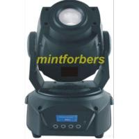 Buy cheap Led Moving Head Spot Light from wholesalers