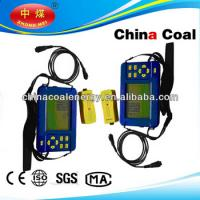 China ZBL-R620 Portable Concrete rebar diameter detector,rebar locator wholesale