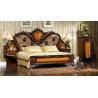 China Bedroom Set (ES-38956) wholesale