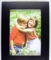 China Wood Photo Frame wholesale