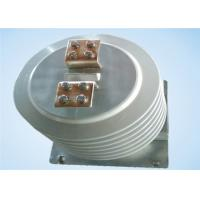 Buy cheap 36kV MV Current Transformer Outdoor Single Phase Epoxy Resin Type Multi Winding from wholesalers