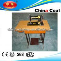 China Household sewing machine hot sale good quality on sale