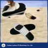 China Pu insole equipment/Pu footwear machine, wholesale