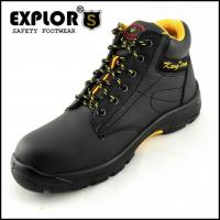 China mens Steel toe boots toe shoes work boots safety shoes for men cheap shoes online on sale