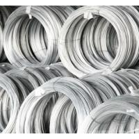 Buy cheap K Type MI Cable Mineral Insulated Cable from wholesalers
