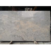 China A grade natural granite blue granite cloudy moon slab or cut to size on sale