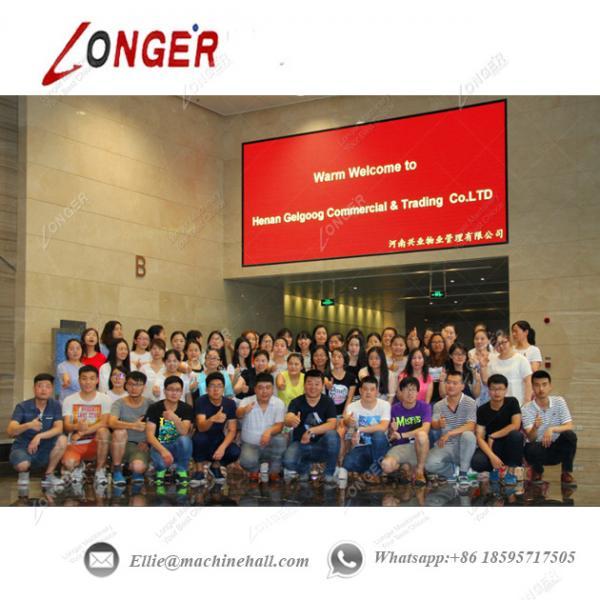 longer company picture