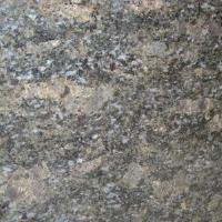 China Butterfly Blue Granite Slab/Tile (LY-029) wholesale