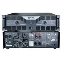 Buy cheap 30W stereo output mp3 power amplifier from wholesalers