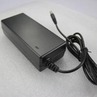 China 12V5A  laptop adapter with UL SAA CE FCC approval wholesale
