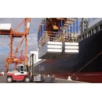 China Strong freight forwarder for break bulk cargo shipping in china on sale