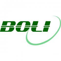 Jiangsu Boli Bioproducts Co., Ltd.