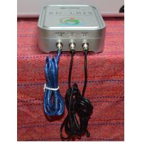 China 3D 8D 9D NLS Resonance Magnetic Analyzer Device for Home or Hospital Use wholesale