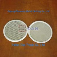 China filter disc wholesale