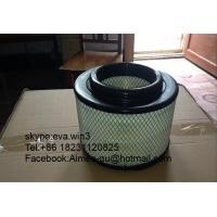 China high resistant auto air filter OEM NO.1k1819653A,6Q0820367  for SUZUKI,HOLDEN,KIA ,ALFA ROMEO with factory price on sale