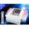 China Professional Lipo Laser Slimming Machine Liposuction Weight Loss wholesale