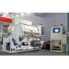 China inspecting and rewinding machine rewinding checking machine wholesale