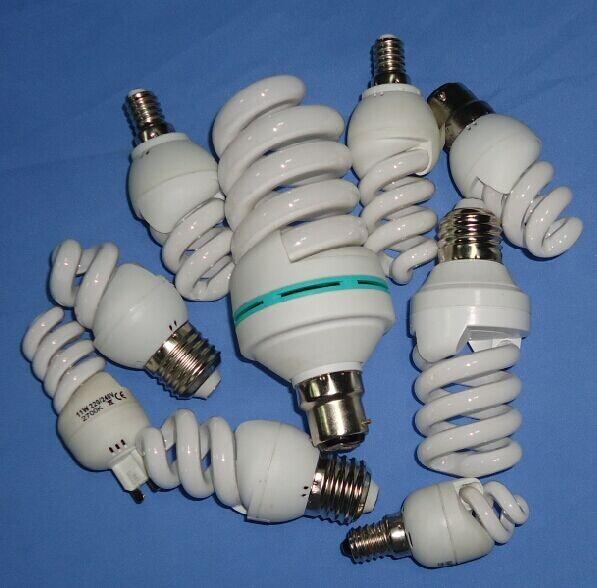 Cfl Bulb Images