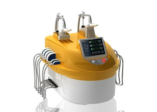 Quality Weight loss Lipo laser Slimming Machine for sale