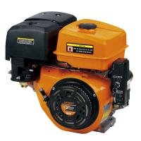 China 192FE 16HP Power Gasoline Powered Engine 440cc Displacement Highly Durable wholesale