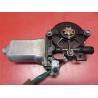 China OEM RIGHT REAR WINDOW REGULATOR MOTOR 82730AL510 wholesale