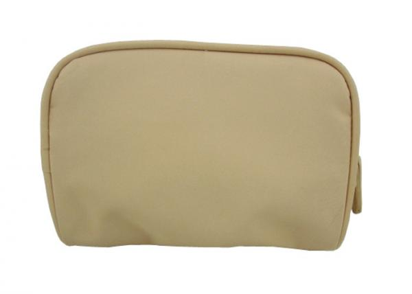 Quality 53g Eco Friendly Travel Accessory Bag For Airplane / Cruise / Vehicle for sale