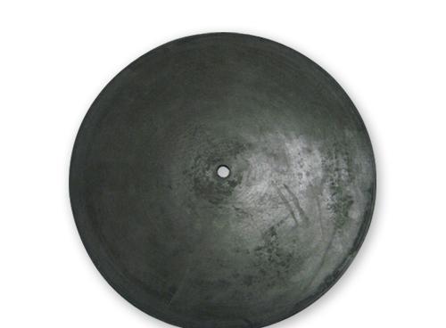 drum pads 24乐谱