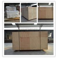Packages of ATC CNC router for 3D engraving and cutting