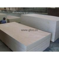 Buy cheap Okoume Plywood from wholesalers