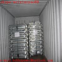 China shipping containers&wire mesh container wholesale