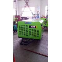 China Electric Hydraulic Power Pack for KP450S Hydraulic Pile Breaker Fuel tank Volume 320L Pump Station wholesale