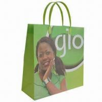 China Promotional Tote Bag, Customized Colors, Logos and Sizes are Accepted wholesale