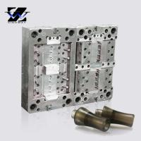 China Custom Injection Mould Design And Plastic Parts Manufacturing For E-Cigarette on sale