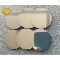China Excellent Surface Finish Polycrystalline Diamond PCD Tools PCD Composite Sheet wholesale