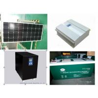 5kw Solar System 1 Page 2 Pics About Space