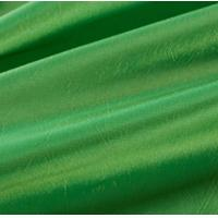 China 230T nylon Taffeta fabric wholesale