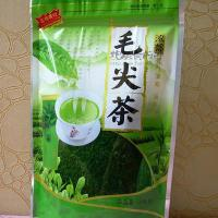China 2016 spring new tea Enshi Yulu Se Se-rich green tea slimming tea tea sack special respect wholesale