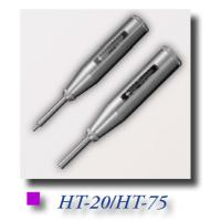 China Simple Durable Concrete Test Hammer Practical With High Precision HT-75 wholesale