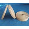 China Chinese Oak Veneer Edge wholesale