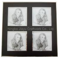 China Metal Picture Frame (008FEN006-B) on sale