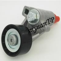 China Engine Mounting Small Belt Pulley Peugeot 206 306 406 605 806 575130 96230012 wholesale