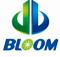 BLOOM(suzhou) Materials Co.,Ltd