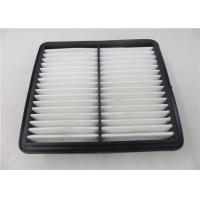 China New Arrival Auto Air Filters 28113-0Q000 For Hyundai Same As Original Size on sale