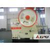 China PEV Series Mine Crushing Equipment Jaw Crusher for Hard Stones wholesale