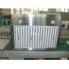 China Kitchen 900CFM Stainless Steel under cabinet range hood , commercial range hood wholesale