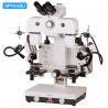 China OPTO-EDU 200x Wide Field Research Forensic Comparison Microscope A18.1802 wholesale