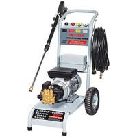 China 2800psi Gasoline high pressure washer with EPA CARB CE EU-II approval on sale
